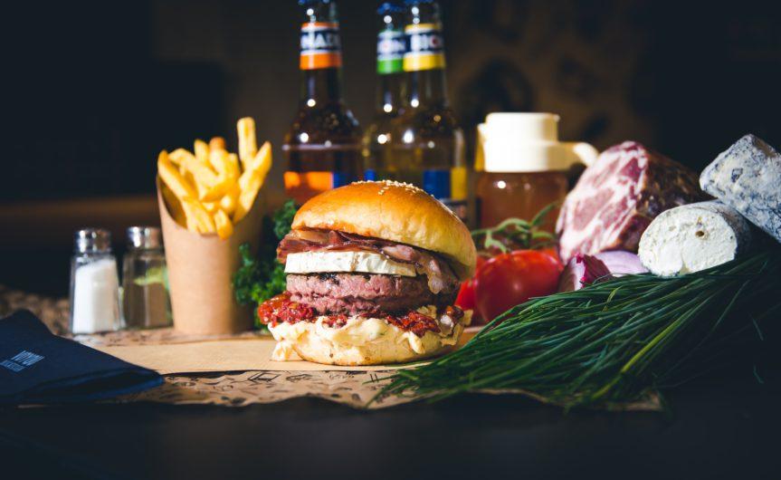burger-chevre-voyou-nancy