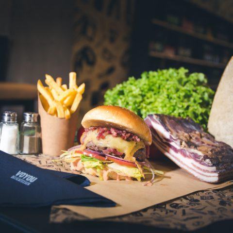 burger-comte-voyou-delicatessen