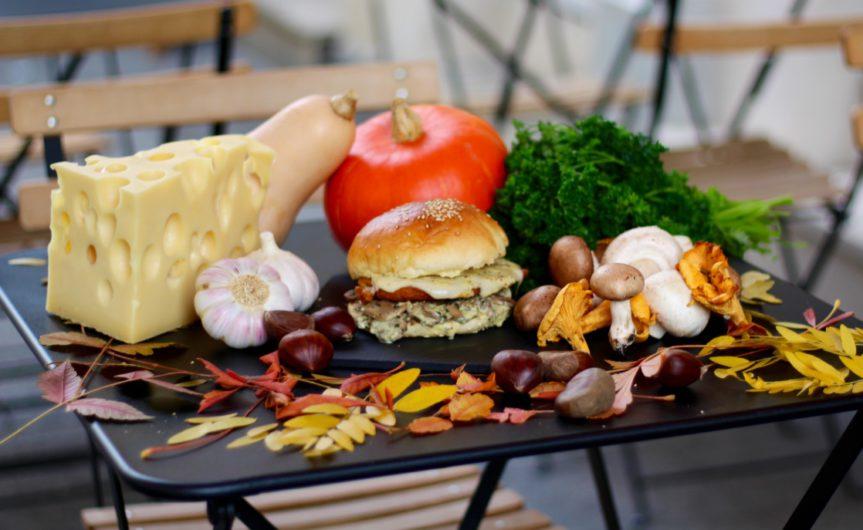 burger-de-lautomne
