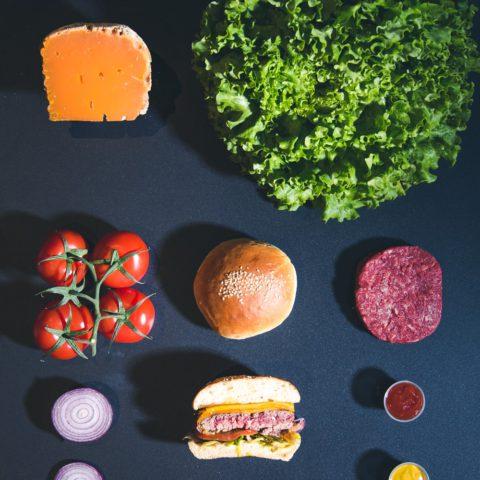 burger-maison-produits-frais-nancy