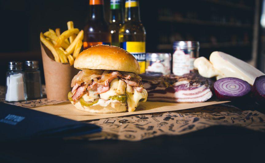 burger-reblochon-livraison-nancy