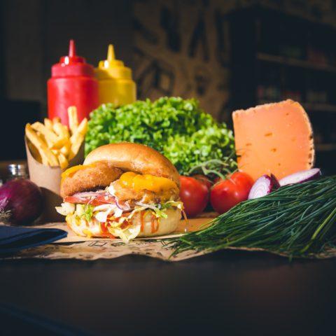 burger-vegetarien-voyou