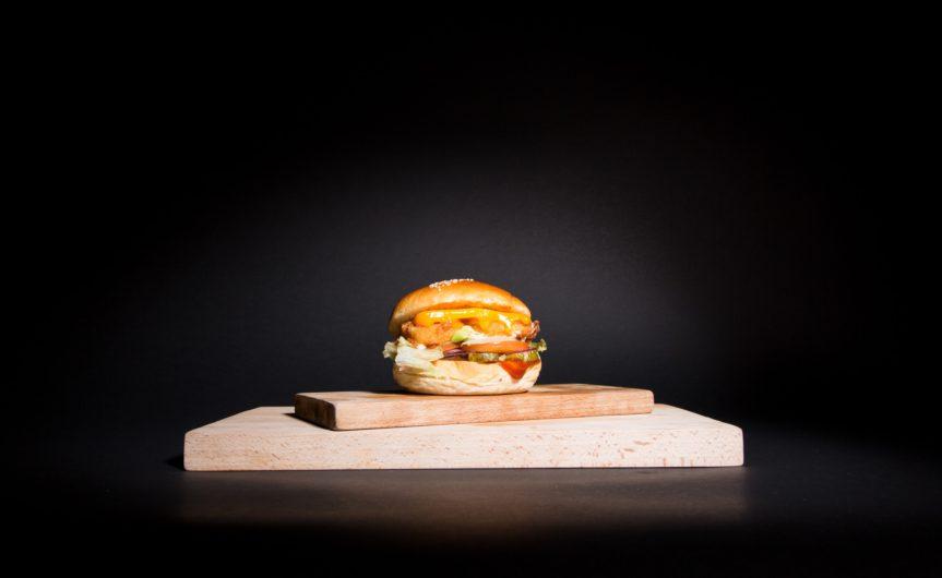 burger-vegetarien-voyou-nancy