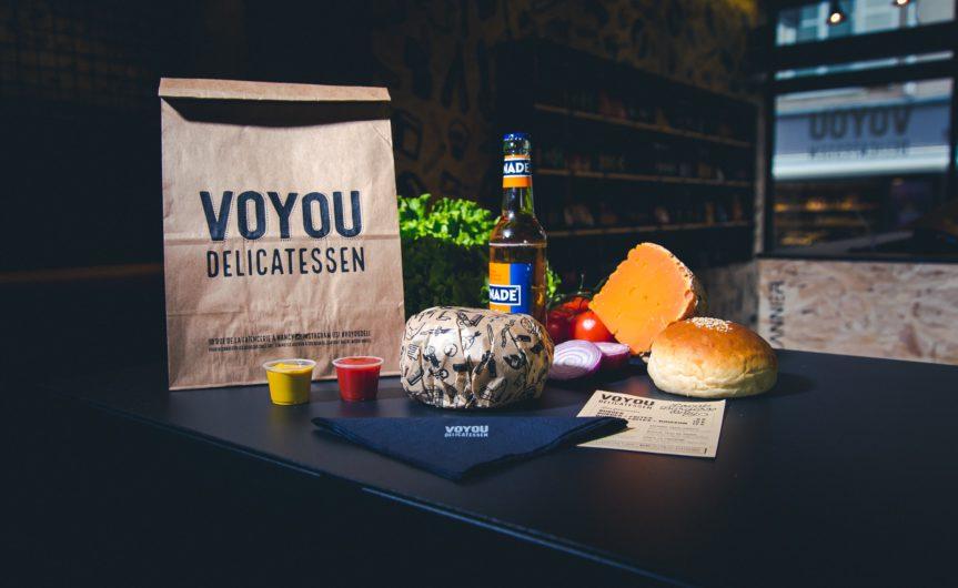 emporter-livraison-burger-nancy-voyou