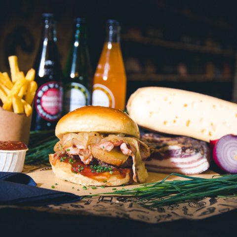 gaston-burger-raclette-voyou