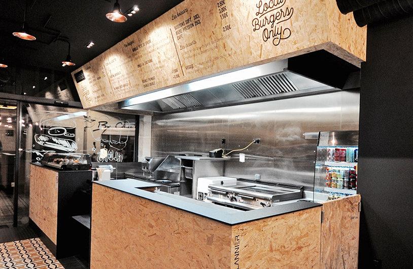 hamburger-restaurant-livraison-voyou