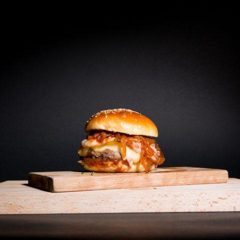 meilleur-burger-nancy-emporter-livraison