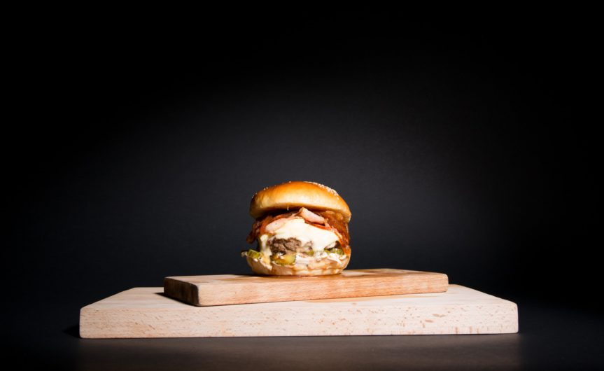 raymond-burger-voyou-reblochon