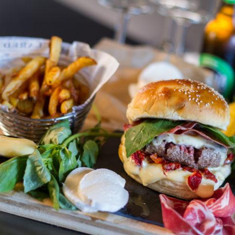 burger-italien-nancy-voyou