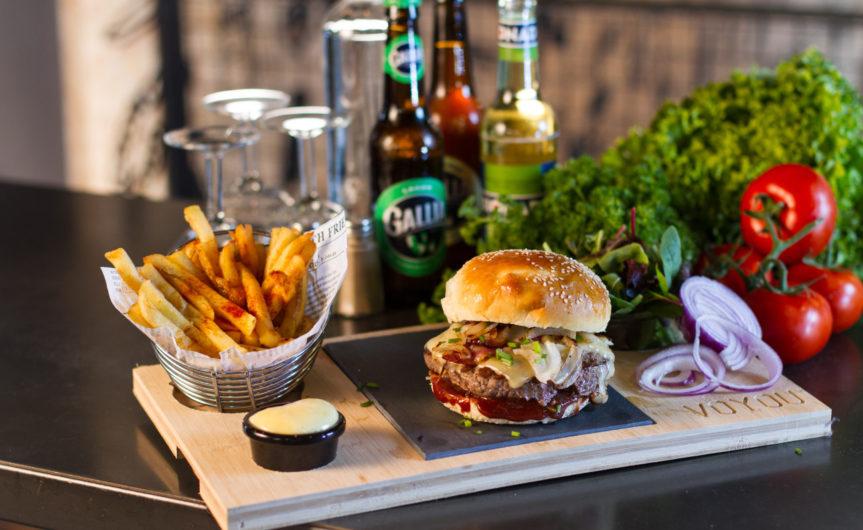 gaston-burger-raclette