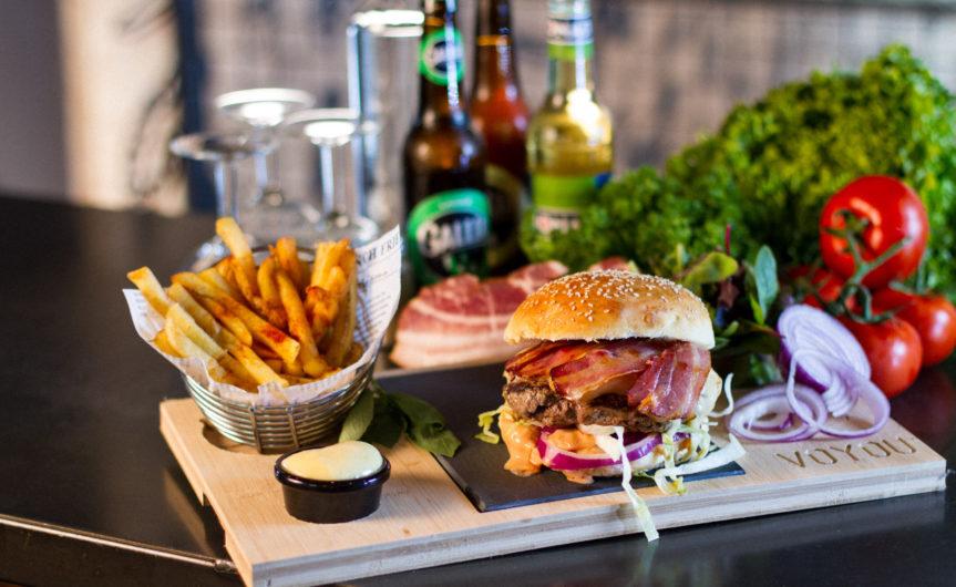 lucien-burger-nancy-voyou