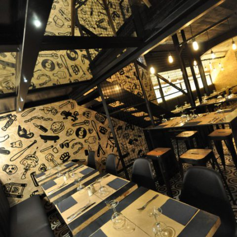 restaurant-design-nancy-burger